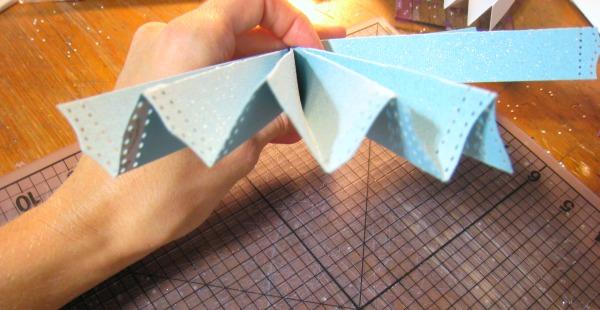 Step 3 (2).jpg