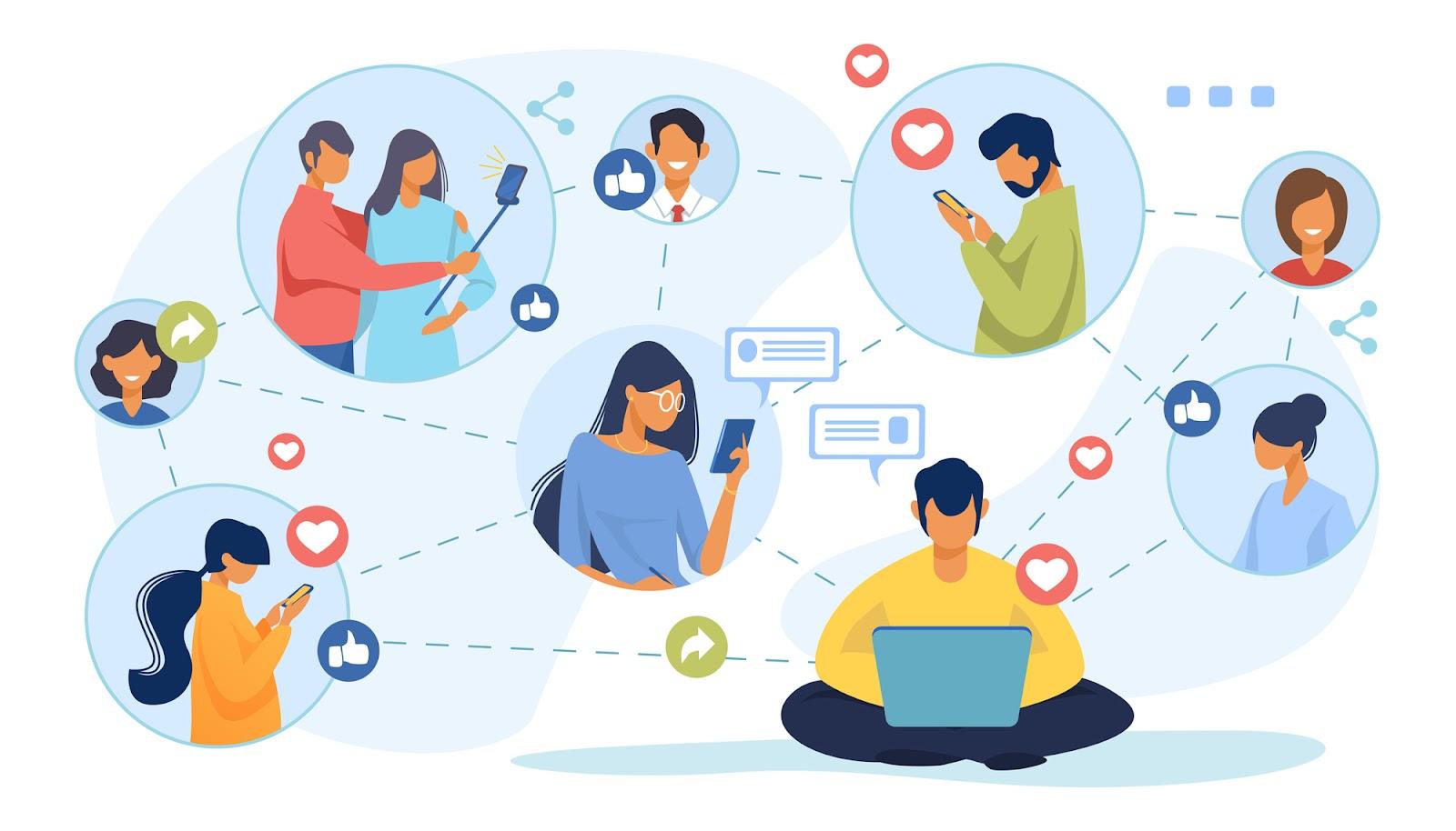 {:en}SMM в действии — от чего зависит успех в социальных медиа{:}{:ru}SMM в действии — от чего зависит успех в социальных медиа {:} AqyPsPXMOzTek43nStj5ViR4wm6OeAQceQJXEiJyuUP862iwhivn2R dNfjhhOTfYC0