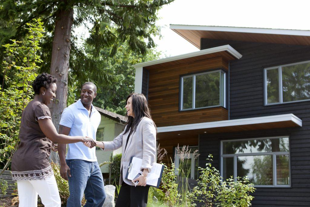 Top 9 Steps to Sell a House Fast | Zillow