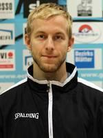 Johannes Schober