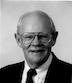 a portrait of Paul Bogin