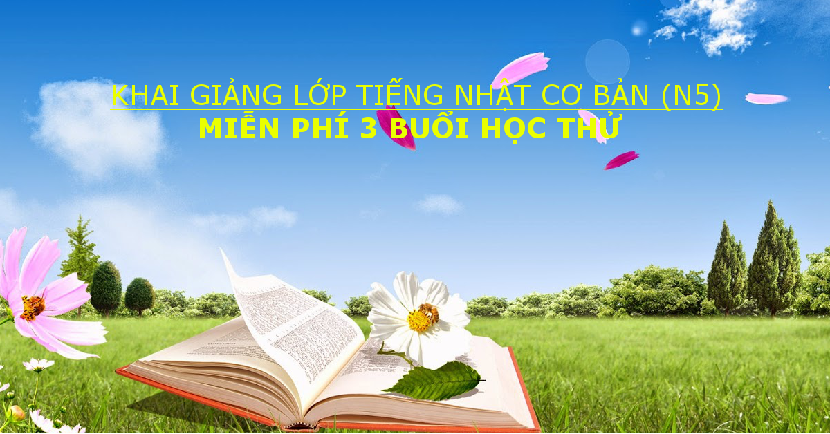 HINH QUANG CAO 1200 628.png
