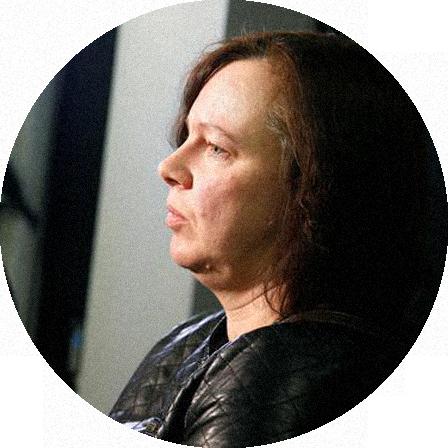 Бирна Бряунсдоттир - пропавшая: как в Исландии расследовали преступление века