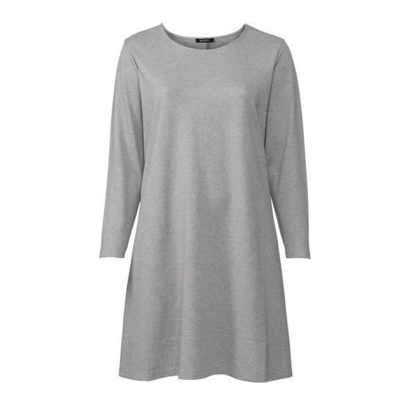 پیراهن زنانه اسمارا مدل 321699