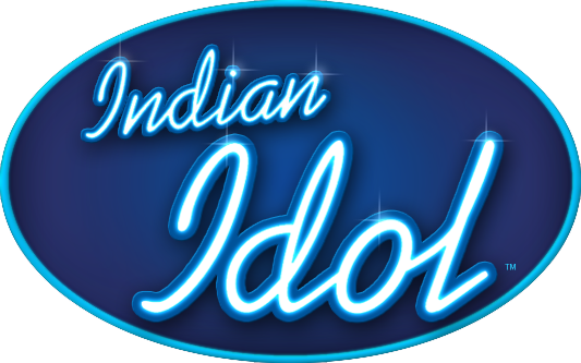 https://upload.wikimedia.org/wikipedia/en/8/84/Indian_Idol_2012_logo.png