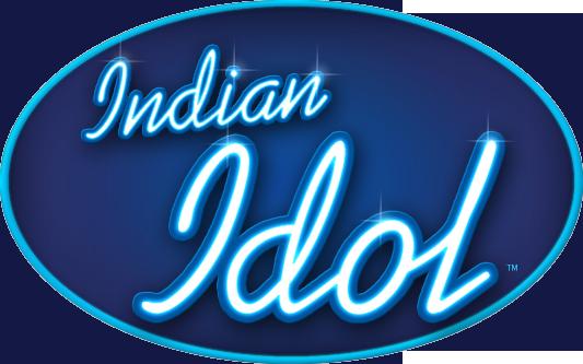 https://upload.wikimedia.org/wikipedia/en/8/84/Indian_Idol_2012_logo.png