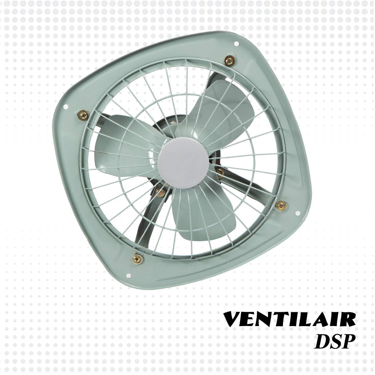 Havells 230mm Ventilair DSP Exhaust Fan