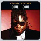 Classic Masters (Remastered)