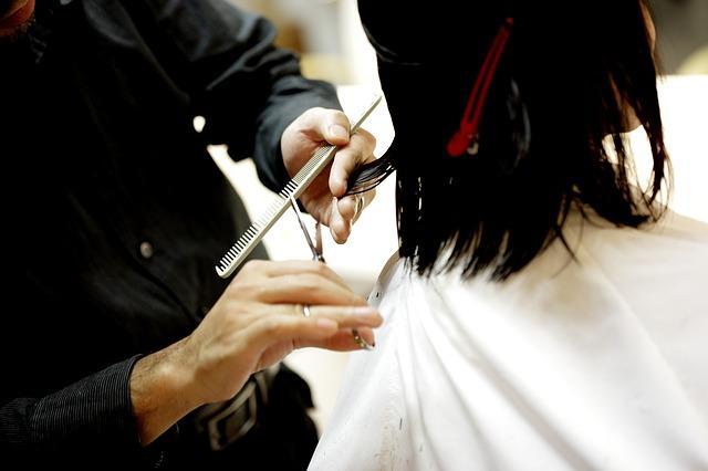 hairdressing insurance