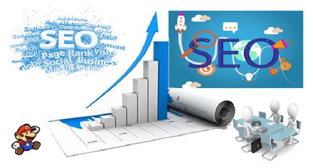 SEO từ khóa giúp doanh nghiệp tiếp cận đúng đối tượng khách hàng