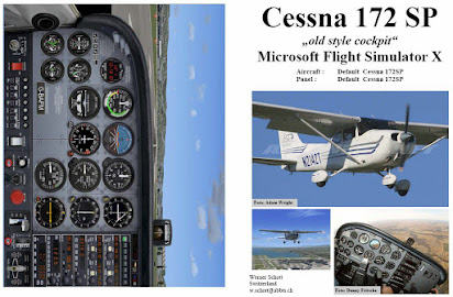 C172 flight manual pdf
