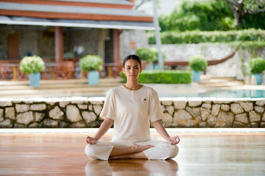 Chiva-Som Resort | Chiva-Som Thailand Insider