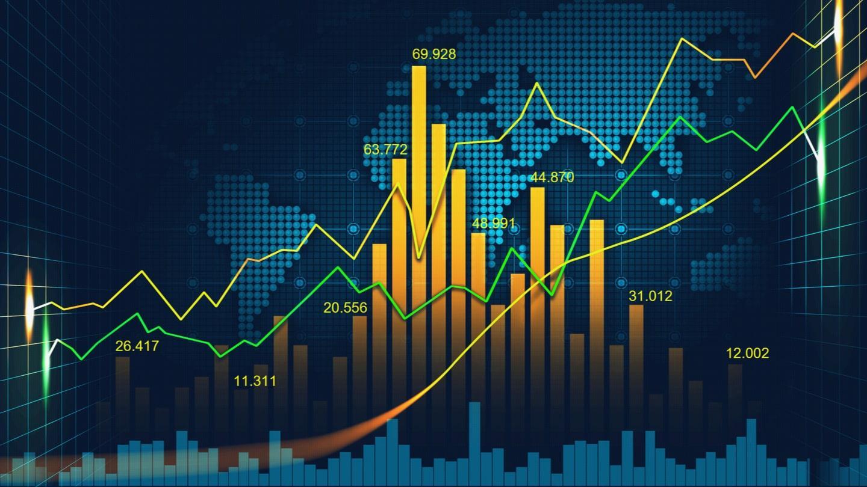 Đầu tư Forex gia tăng cơ hội tìm kiếm lợi nhuận