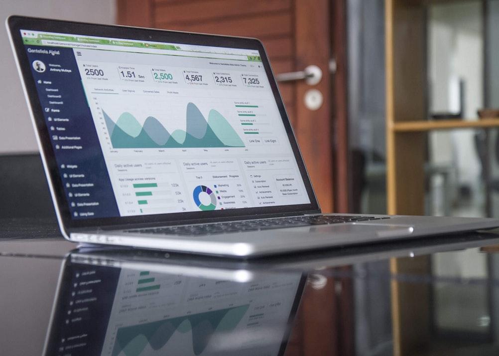 Аналитика в сфере e-commercе