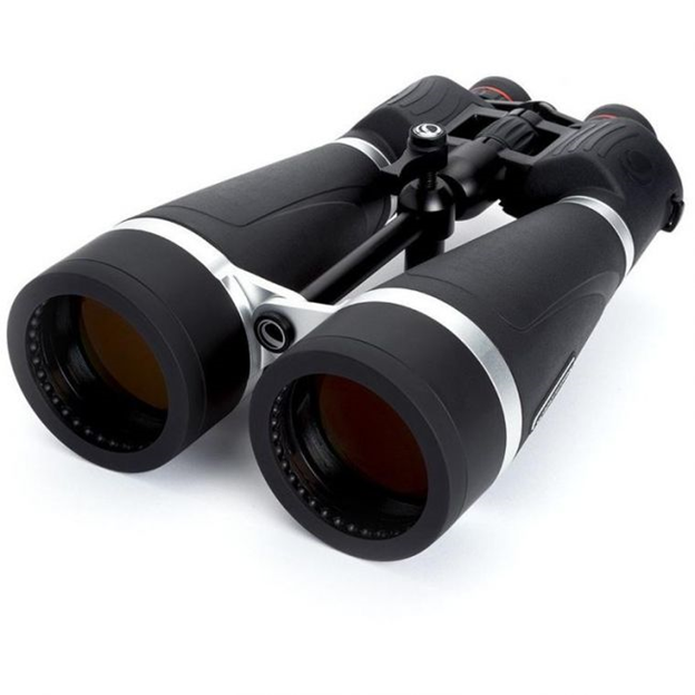 Top Compact Binoculars Online