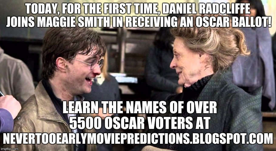 daniel radcliffe first time.jpg