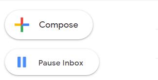 Pause Inbox