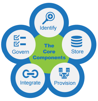 5 components data strategy.png