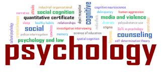 Image result for psychology images