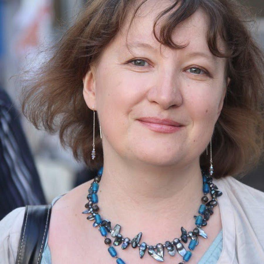 Дина Сабитова: «Не хочется быть заподозренной в мейнстриме»