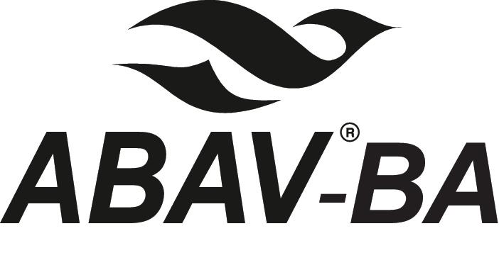Logo ABAV BA 2015 (1).jpg