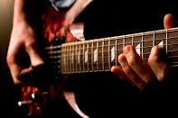 https://sites.google.com/a/jeffcoschools.us/not-only-guitar-club/_/rsrc/1376599643976/home/Electric_guitar_%28477101105%29.jpg?height=131&width=200