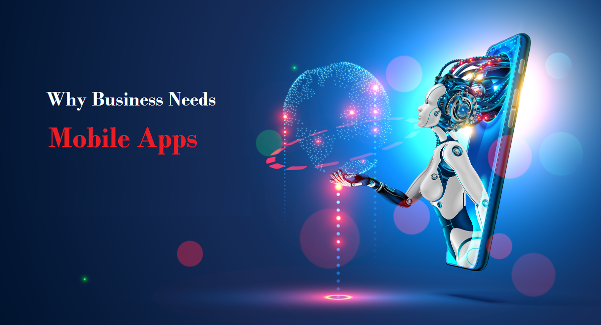 Mobile apps for busines.png