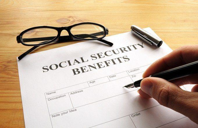 Image result for MAXIMUM I CAN RECEIVE FROM SOCIAL SECURITY