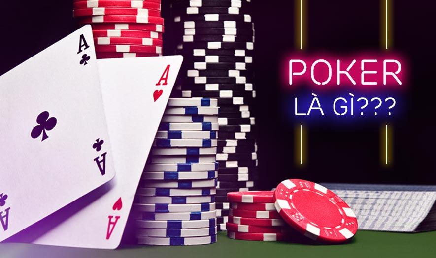 Thứ tự bài Poker 88vin.link chuẩn nhất có thể bạn chưa biết AxxXe4_lUaJ278w3Eof0ZkDF2KFpOtzX1iOTnRDjI_DhkRAnJ8bd5ncT97aLrVuTi5LopUrnjEi1r3Qdpe0N_AbYnZ_NbhvIo3K49cE2Y-JDc88AEYktr6QkgVCgxdb8FA0f0Hw