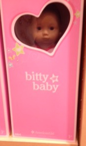 Bitty Baby and box.jpg