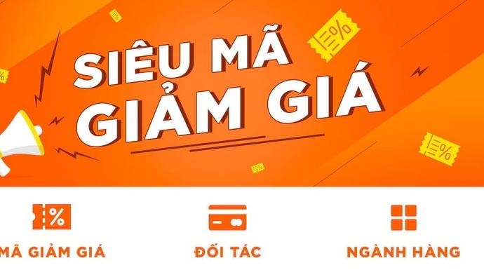 Nhận mã giảm giá theo đường link này magiamgia247.vn