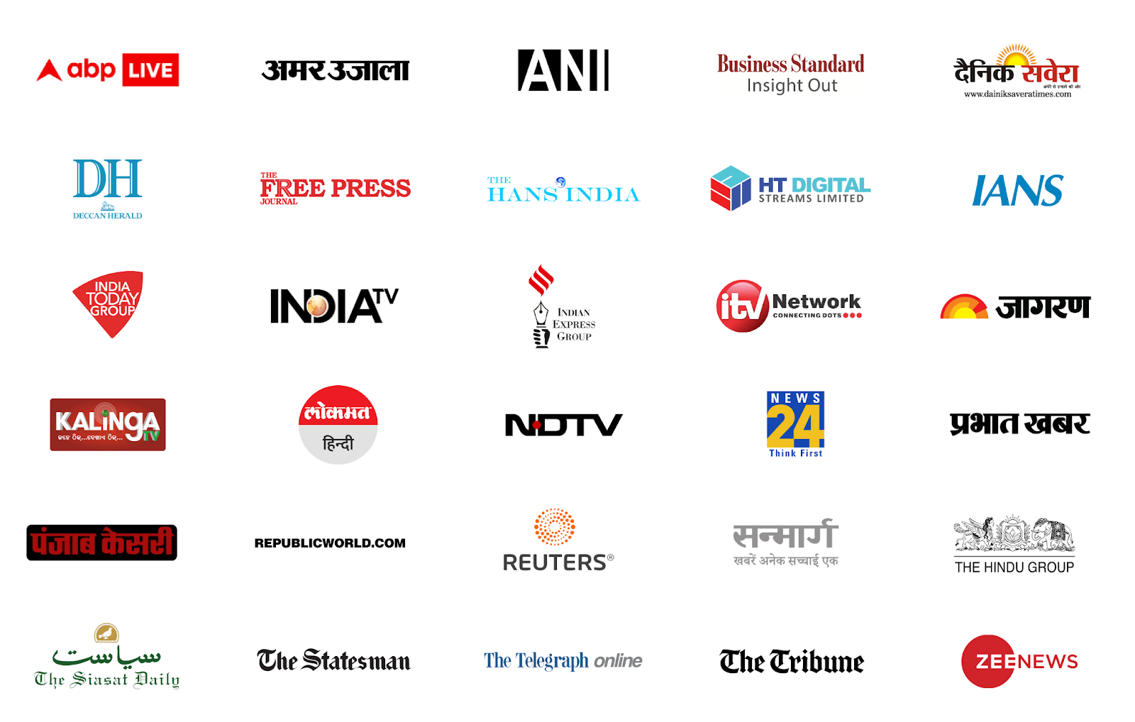 Answering your top questions about Google News Showcase in India