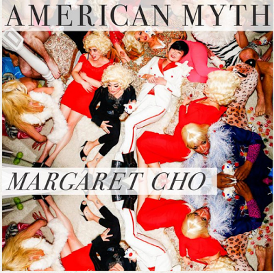 https://thebicast.org/2016/05/02/american-myth-with-margaret-cho/