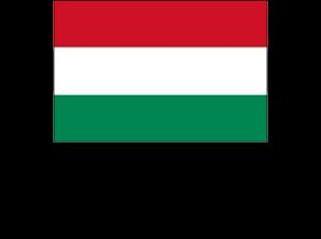 visa chau au, Visa Hungary visa châu Âu Visa Châu Âu Az8AMomSieXhLoDaKL8d8FiprBeBlVlyC8NfAovfRQ w292 h218 p no