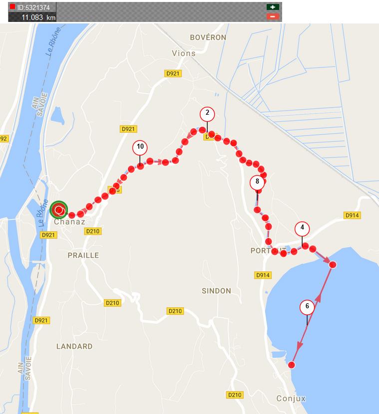 longue-distance-canal-savieres.jpg