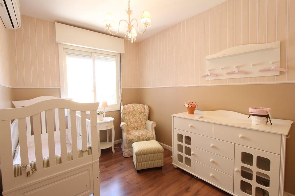 nursery 32.jpg
