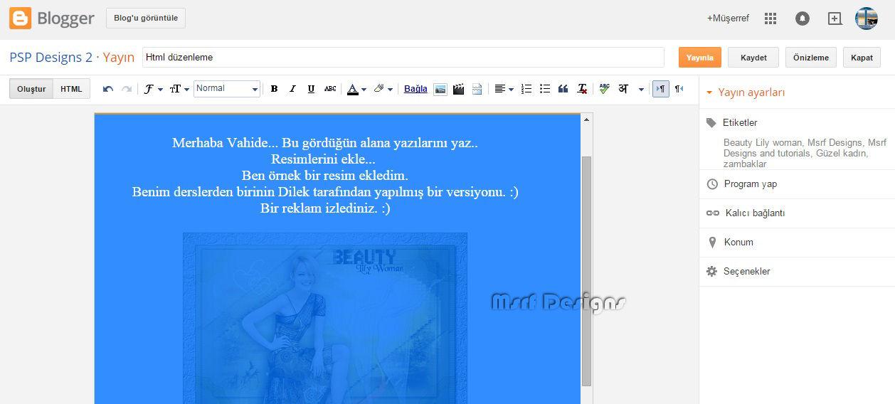 yazı rengi değiştirme.jpg