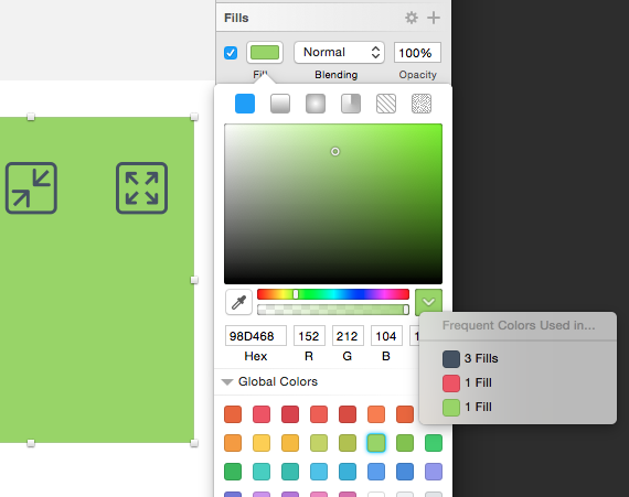 frequent_colors