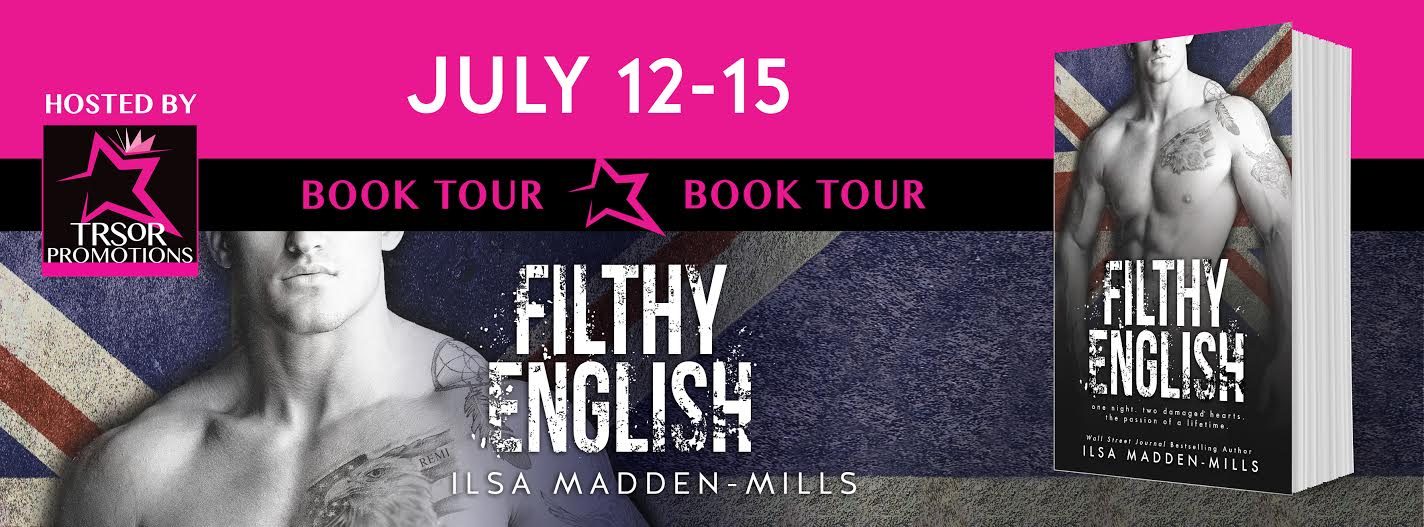 filthy english book tour.jpg