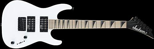 Jackson JS Series Dinky Minion JS1XM Electric Guitar