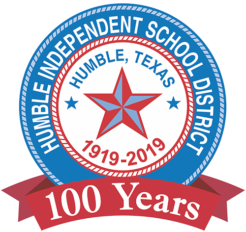 Work at Humble Independent School District