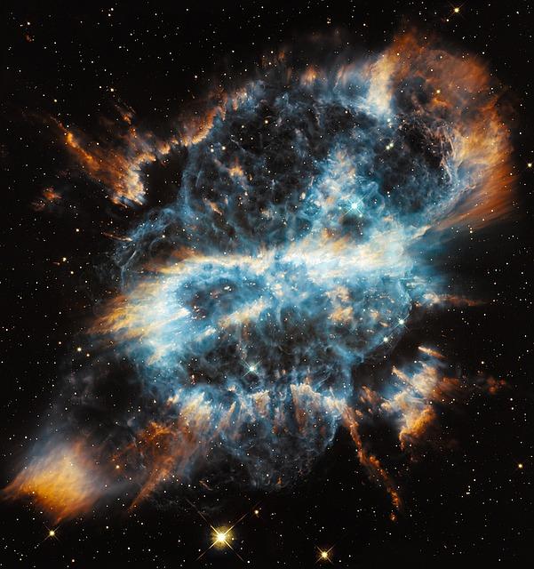 spiral-planetary-nebula-1109044_640.jpg
