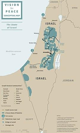 Image result for peace to prosperity map