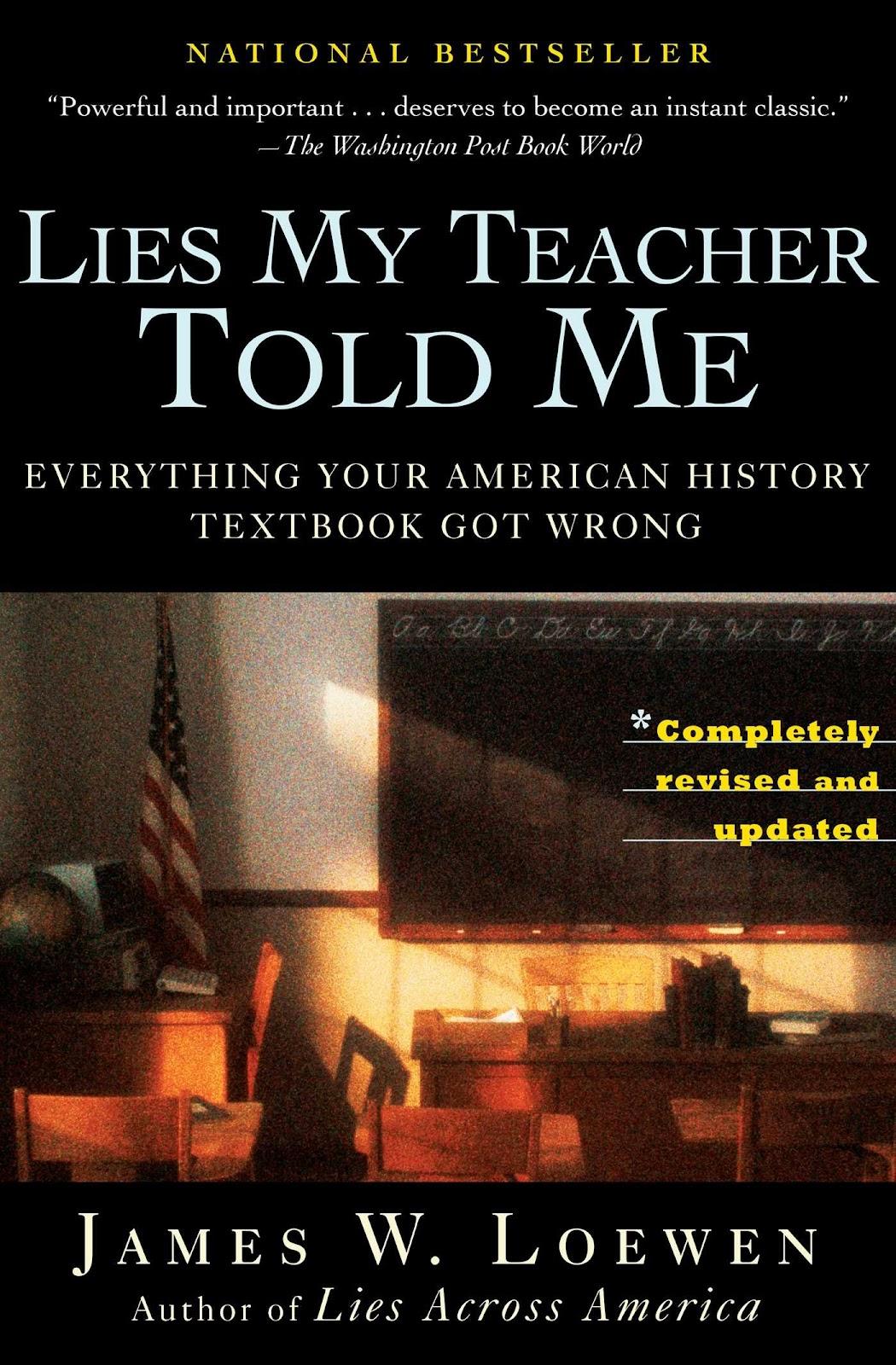 Lies My Teacher Told Me.jpg