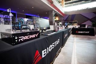 biostar-regional-apr-2017-11.jpg