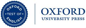 logo-oxford-test-english