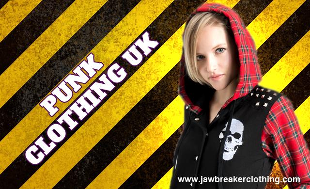 C:\Users\Swapan\Desktop\Jan, 2015\Jawbreaker Clothing\punk clothing.jpg