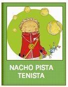 http://static.consumer.es/www/imgs/2014/02/cuentos.nacho.jpg