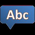 SMS Composer for SmartWatch apk