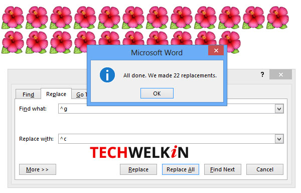 find-select-replace-all-images-techwelkin.jpg